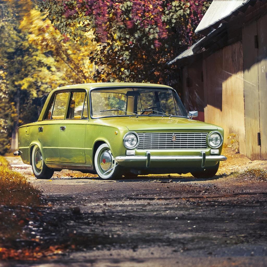 2101-car-lada-resto-stance-1129