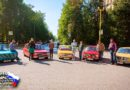 Modified Classic Resto Lada 2101 & 2102 Cars – From Moscow Russia